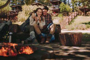 Servicio Lavandería hoteles y campings